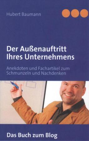 In diesem Buch finden Sie Informationen über: professionellen Außenauftritt, Alleinstellungsmerkmal, USP, Elevator Pitch, Kommunikation, Marketing, Erfolg, Marketing, Vertrieb, Kundenzufriedenheit, Kundengewinnung, Social Media, Onlinemarketing, u. v. m.