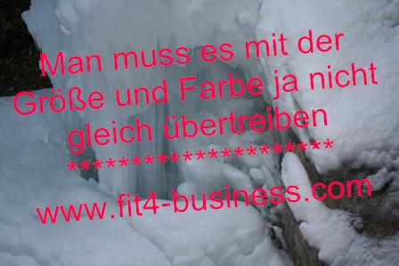 virales Marketing, Guerilla-Marketing, Urheberrechte